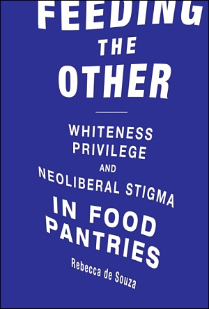"Cover of ""Feeding the Other"""