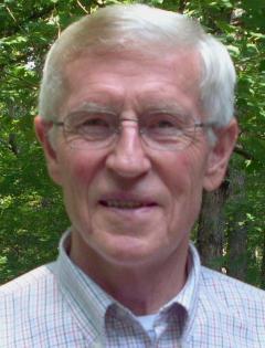 John Ikerd