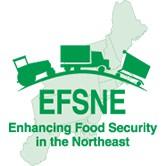 EFSNE Project Logo